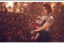 Breastfeeding Inspiration