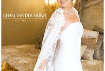 Charl vd Merwe Photography