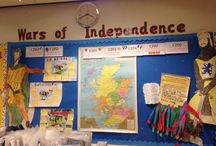 Scottish Wars of Independence
