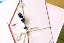 Invitatii de nunta / invitatii de nunta inviitatii nunta cluj invitatii de nunta deosebite invitatii de nunta personalizate invitatii de nunta