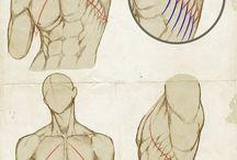 tutoriais de desenho