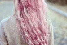 Розовые картинки для аккаунта