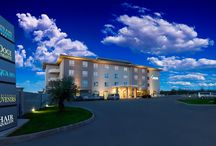 Special Offers / News and Special Offers of Hotel & Spa Medjugorje
