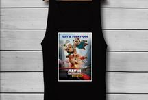 TANK TOP / Custom Tank Top T-Shirt Men and Woman • Material 100% High quality Cotton Shirt • Soft and comfortable to wear • Double-needle stitched for durability • Not crack and fall off after a while • Can withstand any amount of washing