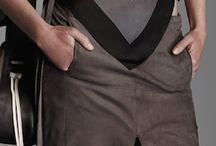 eşarp bluz