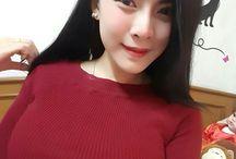 Asian Girls_