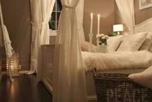 Dream Home...