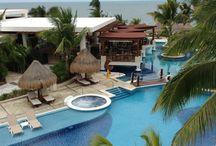 Excellence Playa Mujeres / Excellence Playa Mujeres Hotel