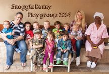 playgroup photography :)