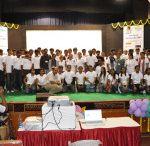 IAD 2009 Hyderabad / International Animation Day On 28th October 2009 Organized by Asifa India