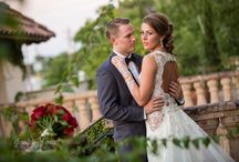 Bell Tower on 34th Weddings / Jennifer Weems Photography wedding photos at Bell Tower on 34th in Houston, TX