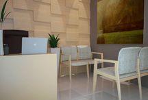 Nossos Projetos / Projetos de arquitetura e design de interiores realizados pelo Studio MBS. Veja ideias de decoração com um projeto nosso para sua obra ou reforma.