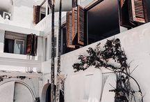 Dream house | love.