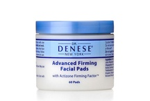Firming / Firming products from Dr. Denese