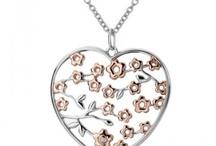 glastonbury jewellery