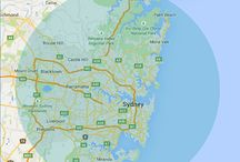 Plumber Sydney / Very often if you need to get a local Sydney Plumber to visit, is because you might have some urgent situation, perhaps clogged drains or maybe leaking taps, therefore the response you get from your plumbing company is vital. You can find yourself more likely to get a timely response from a person who is located permanently in your area as compared to the services you can end up getting to originate from a multinational business who has some depot kilometres away.