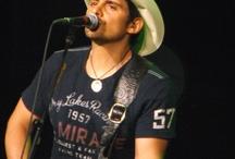 my country singer guys i love... / by Wanda Bainbridge