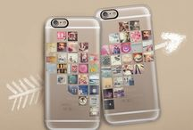 Cases for smartphones / Cases