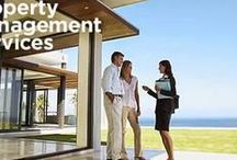 Property management services in gurgaon