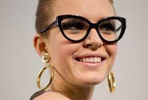 Niice glasses
