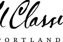 classical 1 / blog post http://nicolegalpern.co/post/107312593622/classical