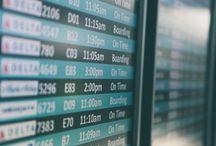 Uçak Bileti / Eğer sık sık yolculuk yapan biriyseniz, seyahat masraflarınız bir hayli fazla demektir. Havayolu şirketlerine servet ödemek istemiyorsanız, ucuz uçak bileti için kolları sıvayın. Çünkü bu iş biraz uzmanlık gerektiriyor. Ucuz uçak bileti kampanyaları ve ucuz uçak bileti bulmak için öneri ve ipuçlarımıza ilişkin içeriklerimize göz atabilirsiniz.