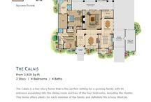 """Design Tech Homes 3000+ Sq Ft Floorplans / Whether you're looking for a """"Ready-to-Build"""" home, a home plan with a few personal touches, or a fully customized floorplan, Design Tech Home can appease any dream home you can think of!"""
