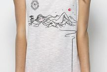 tshirt woman Missi Missi Madrid