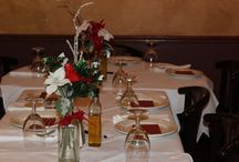 Special Occasion Celebration In Elizabeth / Looking for the next space to book your rehearsal dinner, bridal shower, baby shower, anniversary, new promotion? look no further. Elizabeth, NJ offers some of the greatest venues and restaurants to make any kind of special day possible for you and your close friends/family.