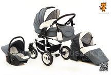 X7 wózek dziecięcy Zagma / X7 wózek dziecięcy Zagma to następca znanego na rynku wózka X6. Wózek bardzo stabilny i bezpieczny. Wytrzymały model, który wystarczy na długie lata. #zagma #stroller #supermaluszek #dzieci #rodzicielstwo #macierzyństwo
