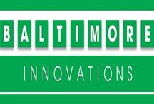 Baltimore Innovations