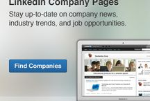 Claims pages linkedin