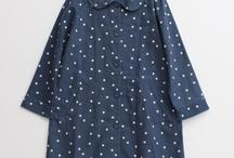 Coat Couture / Coats&Jackets Galore!