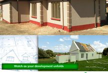 Development - Wolmer / Suburban living has never been more affordable. We offer packages that caters for the budget and needs of all housing consumers with a variety of 2 and 3 bedroom plans that caters for the needs of the first time buyer to the extended family that needs more space. Click here for more:   http://besociable.link/4g#affodablehousing, #property #gaphousing