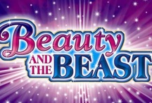 Gravesend panto 2013 - Beauty and the Beast