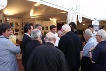 Festa di San Giovanni Battista / Ritorna la tradizionale Festa di S. Giovanni tra artigianato di qualità, eno-gastronomia, musica, balli e le rinomate lumache.