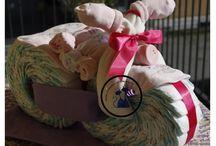 creazionidimara - my diapers ideas