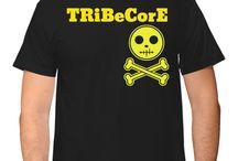 hardtek.. tribecore
