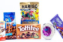 August 2015 Box / https://candygerman.com/blog/the_candy_german_august_box_your_most_frequent_wishes_are_included