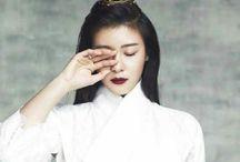 Ha Ji Won ♥