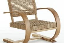 House - Furniture