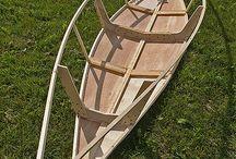 Canoee