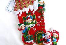 maritza navidad
