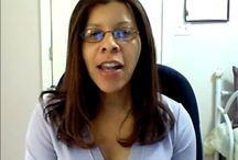 Online MLM Marketing Tips