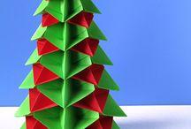 Idee Natale