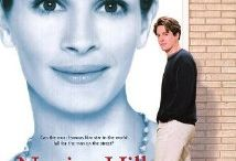 Movies Poster / Bei film che ho visto e che rivedo sempre con piacere