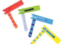 Hudobné hračky / Detské hudobné nástroje pre deti a dospelých. Hudobné hračky pre malé deti.