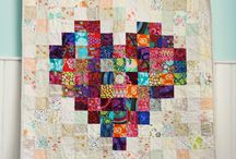 Quilt Ideas - Want To Make