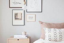 obrázky skandinavian nodic