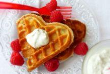 ... for Breakfast